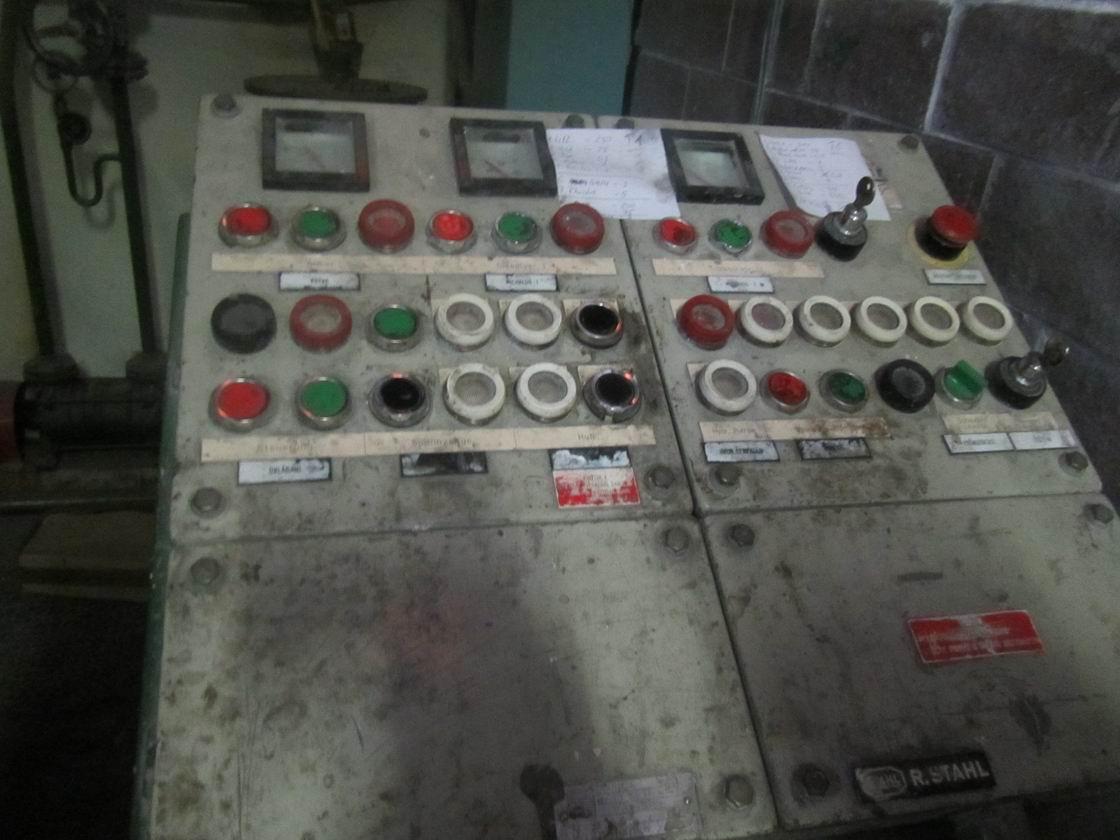 82.0 KW SS   630 LTR MTI, JCK                   25000EUR-CZ