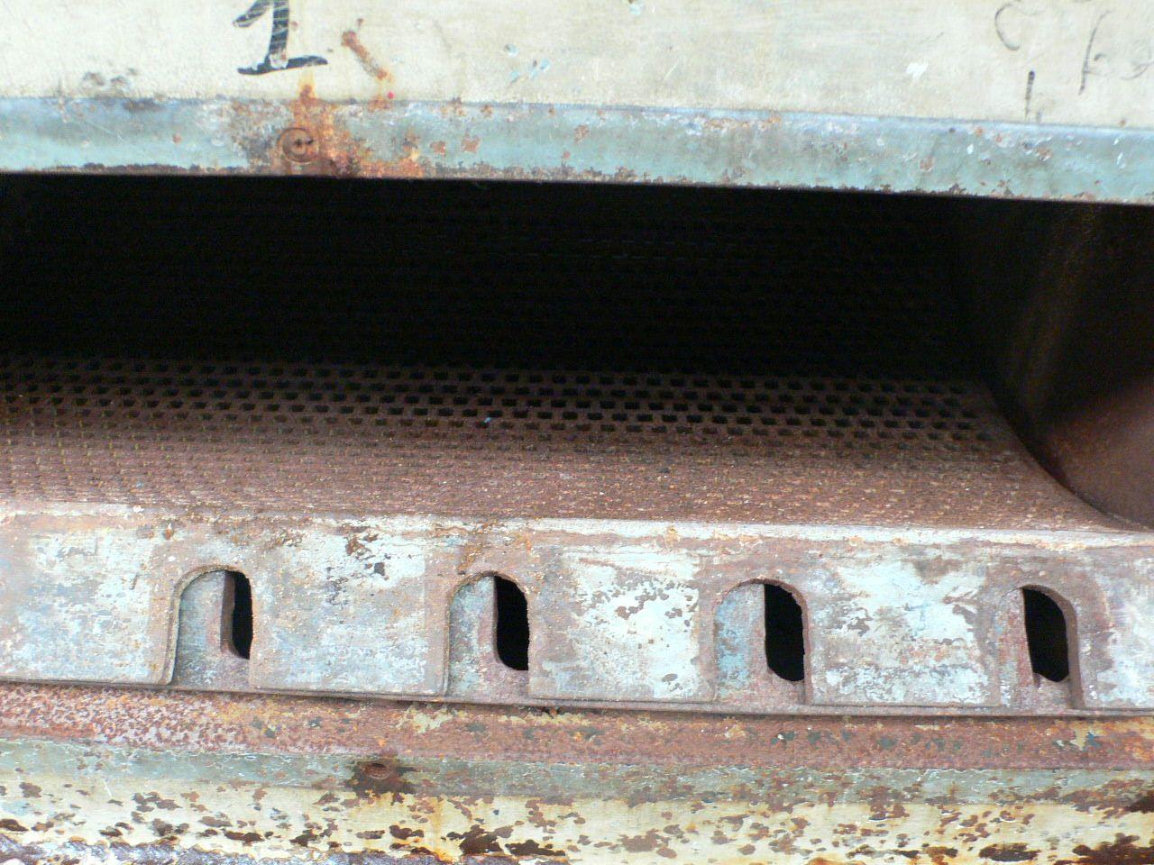 207 HP         PALLMANN PS8-15                    59500EU-EU