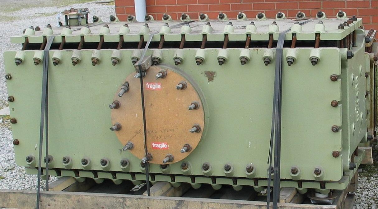 30.65 SQM TU GR    5 BAR SH GR    7 BAR        11000PS-UK